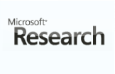 5 Microsoft Research